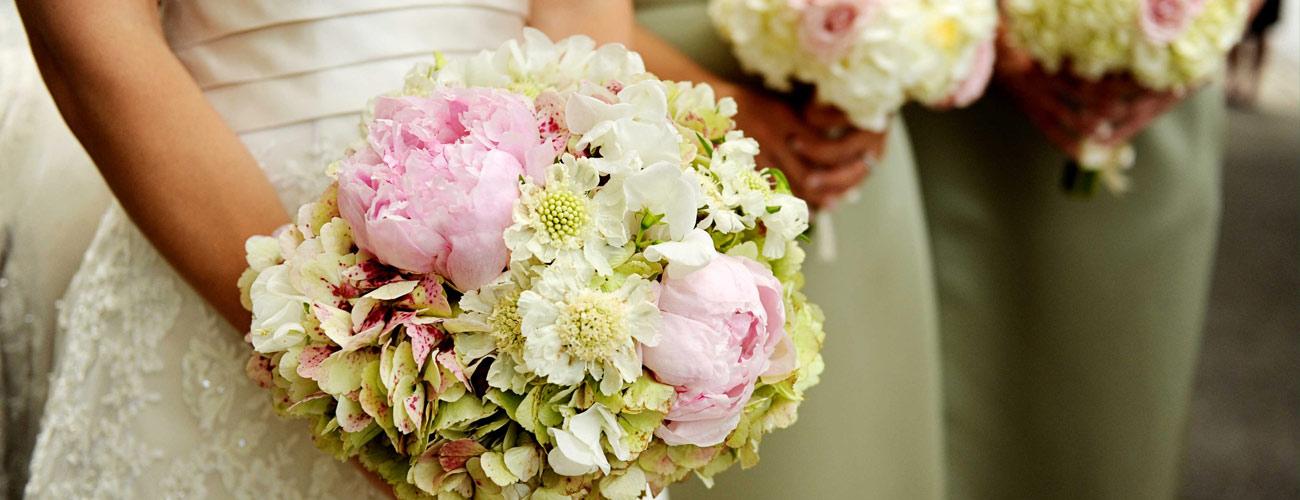 Kwiaciarnia Azalia Bukiety Okolicznościowe Florystyka ślubna